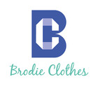 BrodieClothes