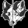 aunumwolf42
