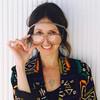 Rachel Farabaugh