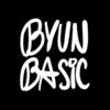 byunbasic