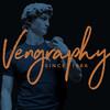 VENGRAPHY