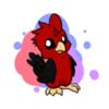 hiroredbird