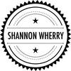 ShanWherry