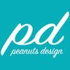 PeanutsDesign