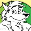 WolfieRankin
