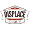 displacedesign