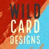 wildcarddesigns