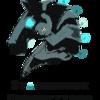 Starkhorse