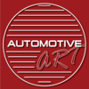 AutomotiveArt