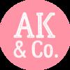 AK & Co.