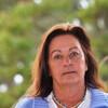 Michelle Pullen