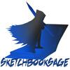sketchbooksage
