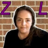 Zara Lockwood
