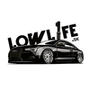 lowlifeofficial