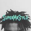 SuperMrStylo