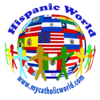hispanicworld