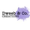 Dweeb & Co.  Creations
