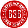 636CateringandFT 636CateringandFoodTruck