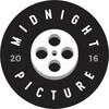 midnightpicture