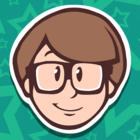 Avatar for undefined