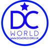 DC-WORLD