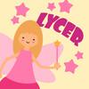 Lycer