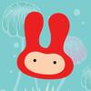 PippiRabbit