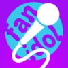 fanidolkpop