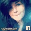 Laura Hutchins