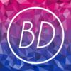 Bi Design