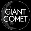 GiantComet