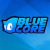 BluecoreYT