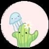 jellycactus