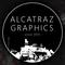AlcatrazGraphic