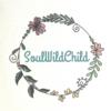 SoulWildChild
