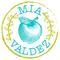 miavaldez