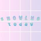 snowingtoday