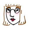 swelia