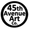 45thAveArtCo