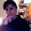 Martine Affre Eisenlohr