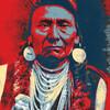NativeAmerica