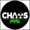 chaoskandy