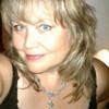 Rhonda  Thomassen