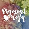 pigmentology