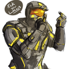 aquos-cosplay