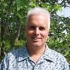 Keith Vander Wees