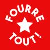 fourretout