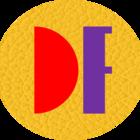 Dusan Bojic