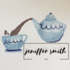 smith-jeniffer