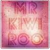 MrKiwiRoo